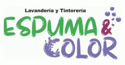 Espuma Y Color Santa Marta